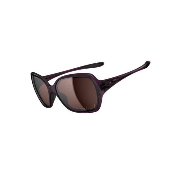 ab4f24f368 Oakley Overtime Polarized Sunglasses